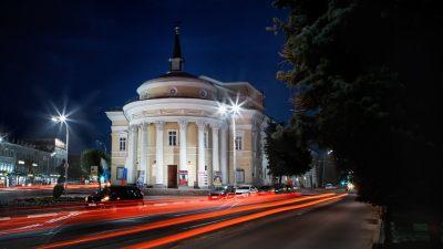 Афиша орел театр апрель купить билеты на концерт m band