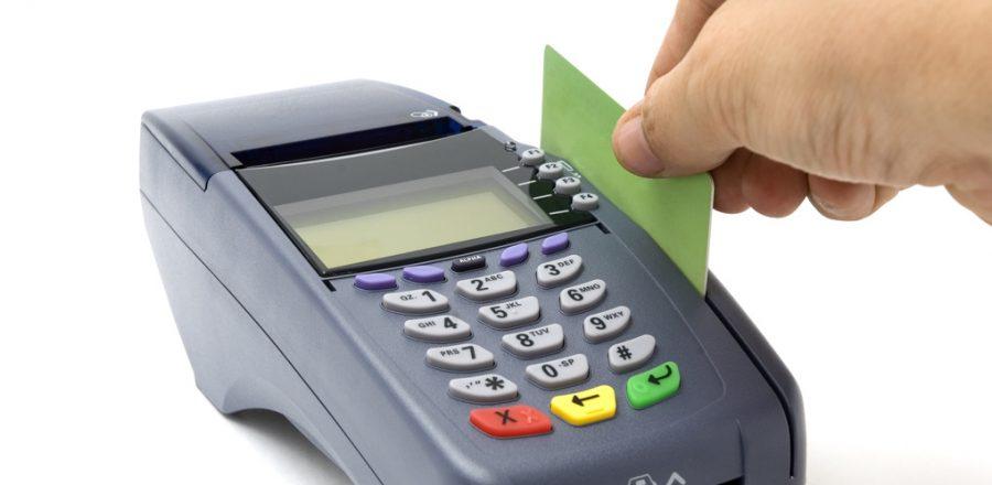 Каспи банк онлайн кредит заявка