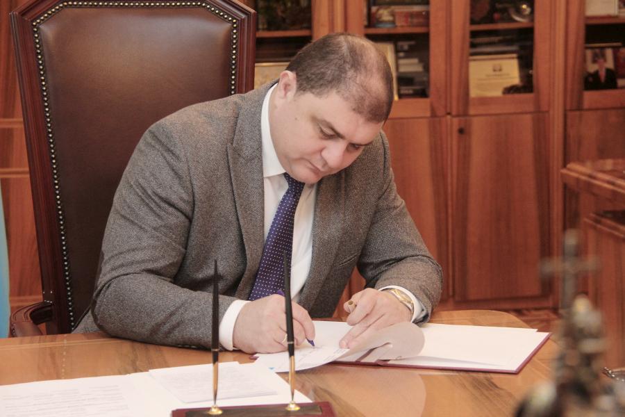 Напристройку кливенской гимназии выделят 181 млн руб.