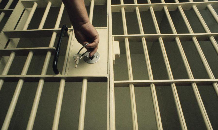 колонн задержан за взятку в волгограде если половину