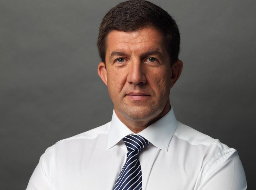 «Ростелеком» выплатит премию отправленному вотставку Калугину