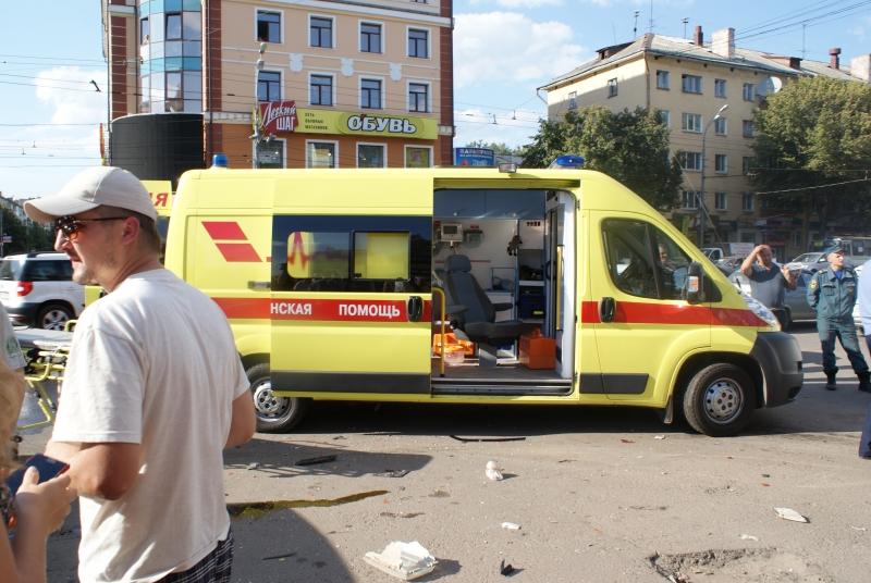 Истоки орел новости смотреть авария на перекрестке московская новосильская