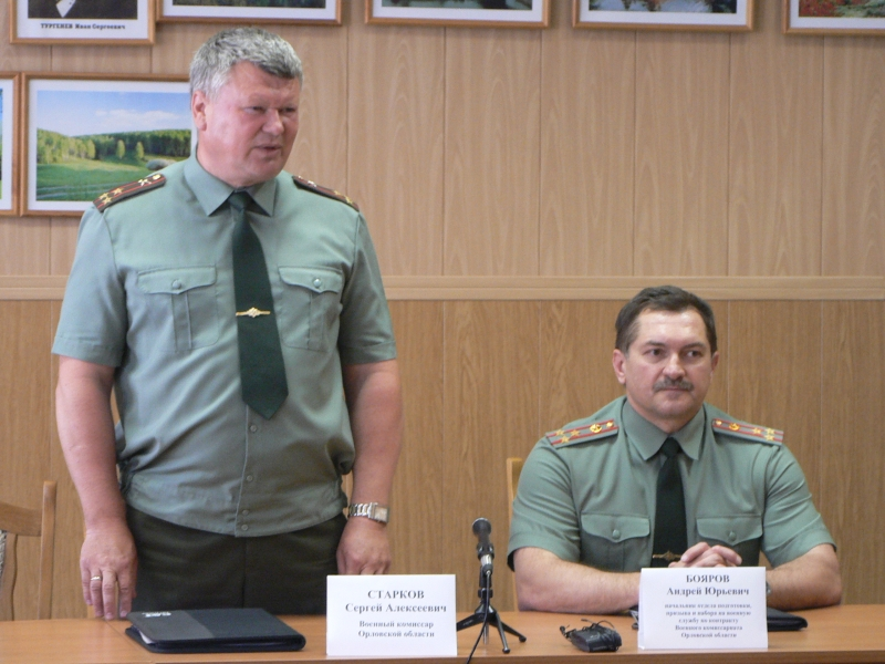 Леонид бондаренко питеравто фото примеры обустройства