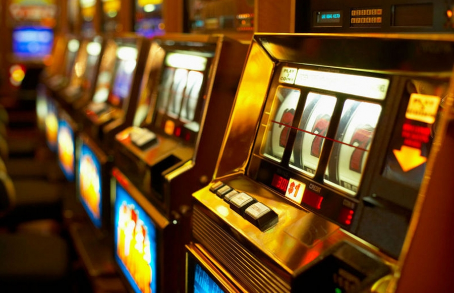 Ст ук рф азартные игры игровые автоматы луганская область