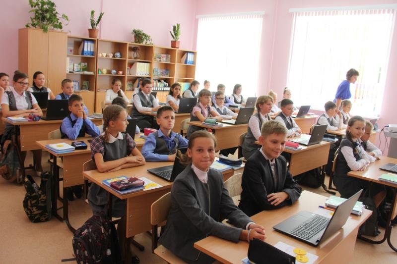 Образцов Сергей Владимирович  Википедия