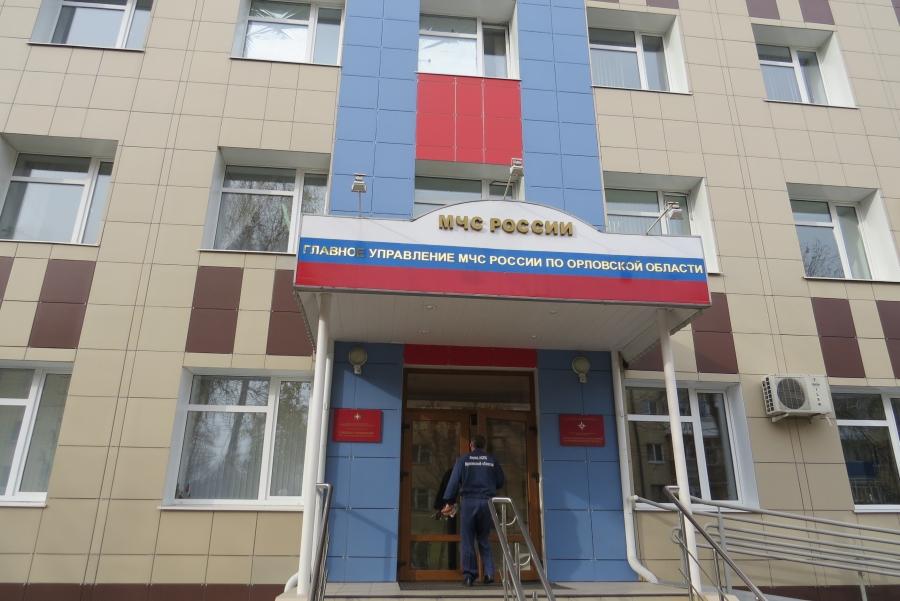 16марта вВолгоградской области везде  прозвучит сирена учебной воздушной тревоги