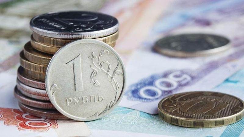 кредит европа банк кредит наличными онлайн заявка