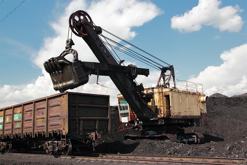 РЖДопровергли дефицит вагонов длятранспортировки угля сместорождений вЗабайкалье!