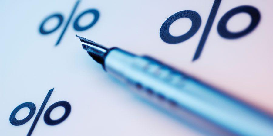 анализ кредитных операций коммерческого банка