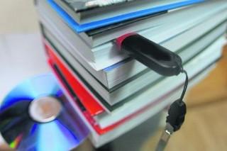 В ЦГБ им Пушкина в Орле заработает доступ к электронной  Пушкина в Орле заработает доступ к электронной библиотеке диссертаций