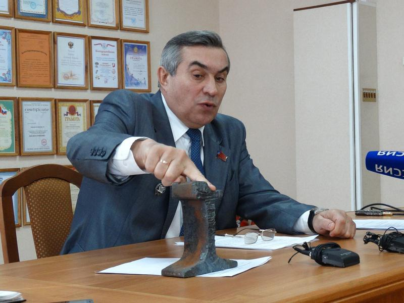 Охота вместо перевозок: орловскому МУП «ТТП» грозит уголовное дело