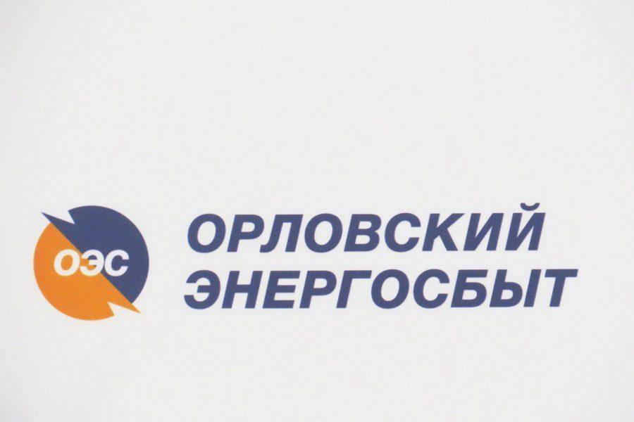тихо азиатский банк онлайн заявка