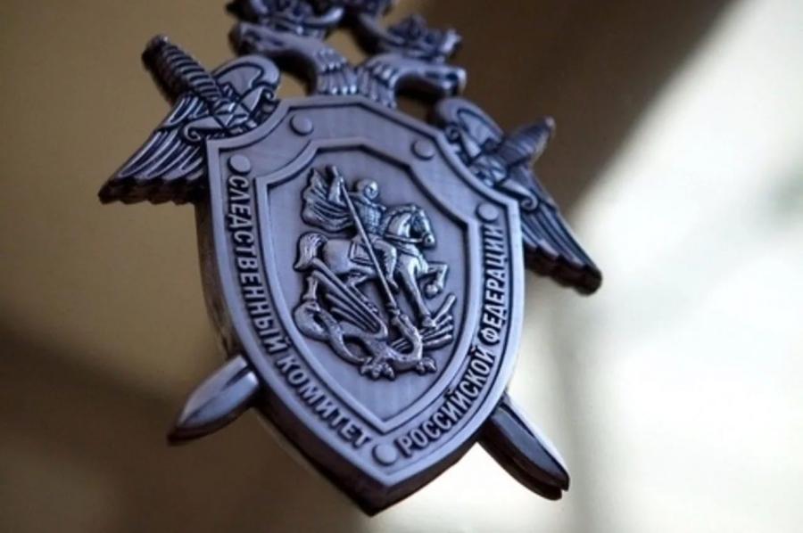 ВОрловской области раскрыто убийство 2011г.