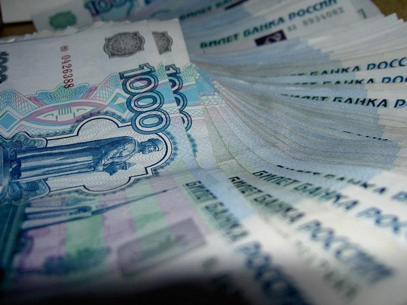 В «Зеленстрое» частично погасили долги по заработной плате