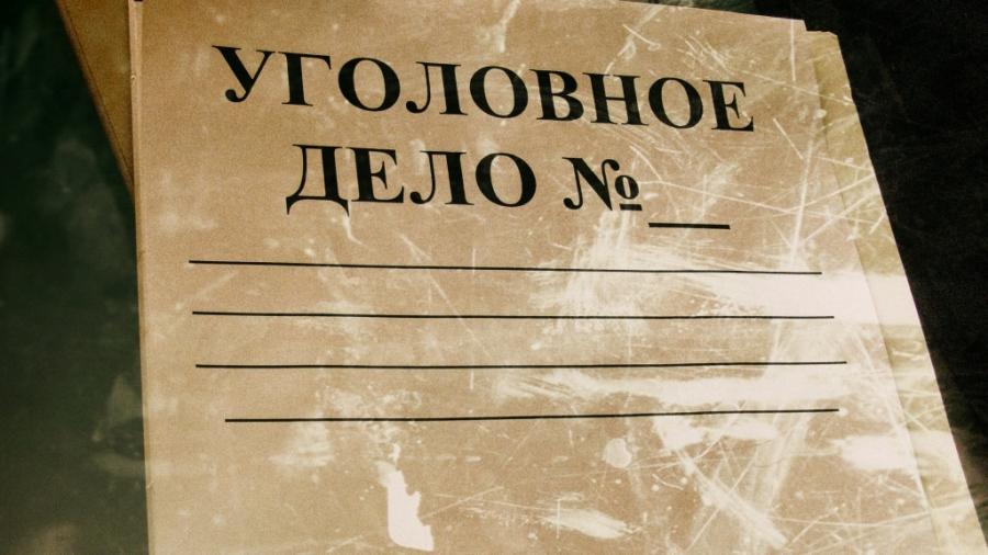 Наубийцу Яны Савчук возбудили дело запопытку побега