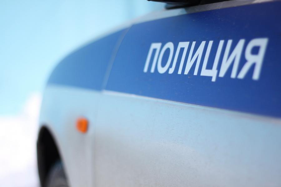 Схвачен подозреваемый вубийстве мужчины вОрловском районе