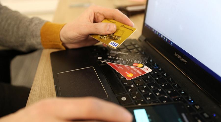 Хакеры выдумали  новый способ воровства денежных средств  сбанковских карт