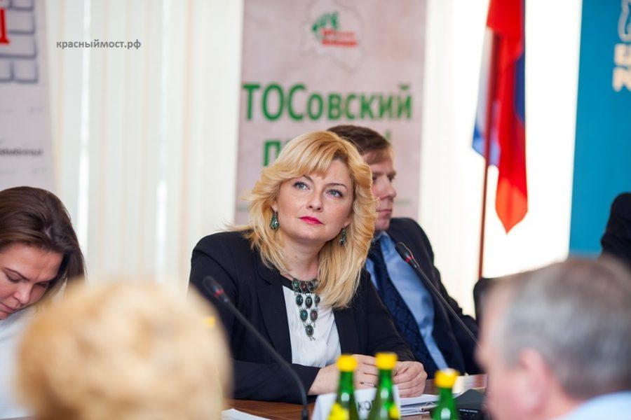 Назначен новый директор Фонда полноценного ремонта вСаратовской области