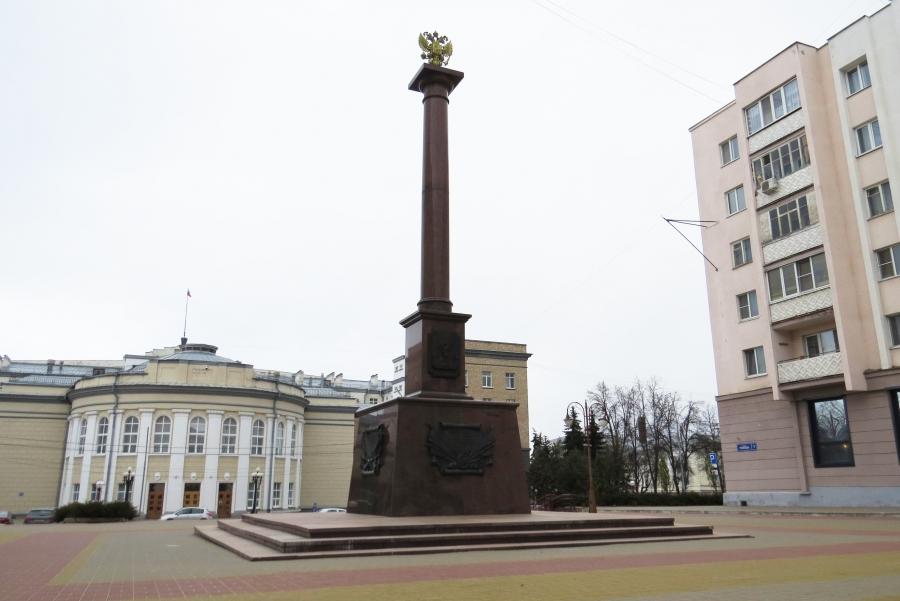 Почётное звание российской федерации город воинской славы присвоено выборгу
