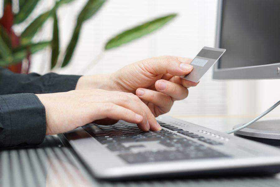 нужен кредитный донор срочно без предоплаты в екатеринбурге