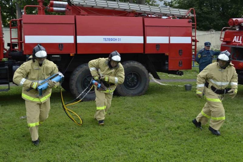 лайт-новеллам фото добровольные пожарные формирования декор, дизайн
