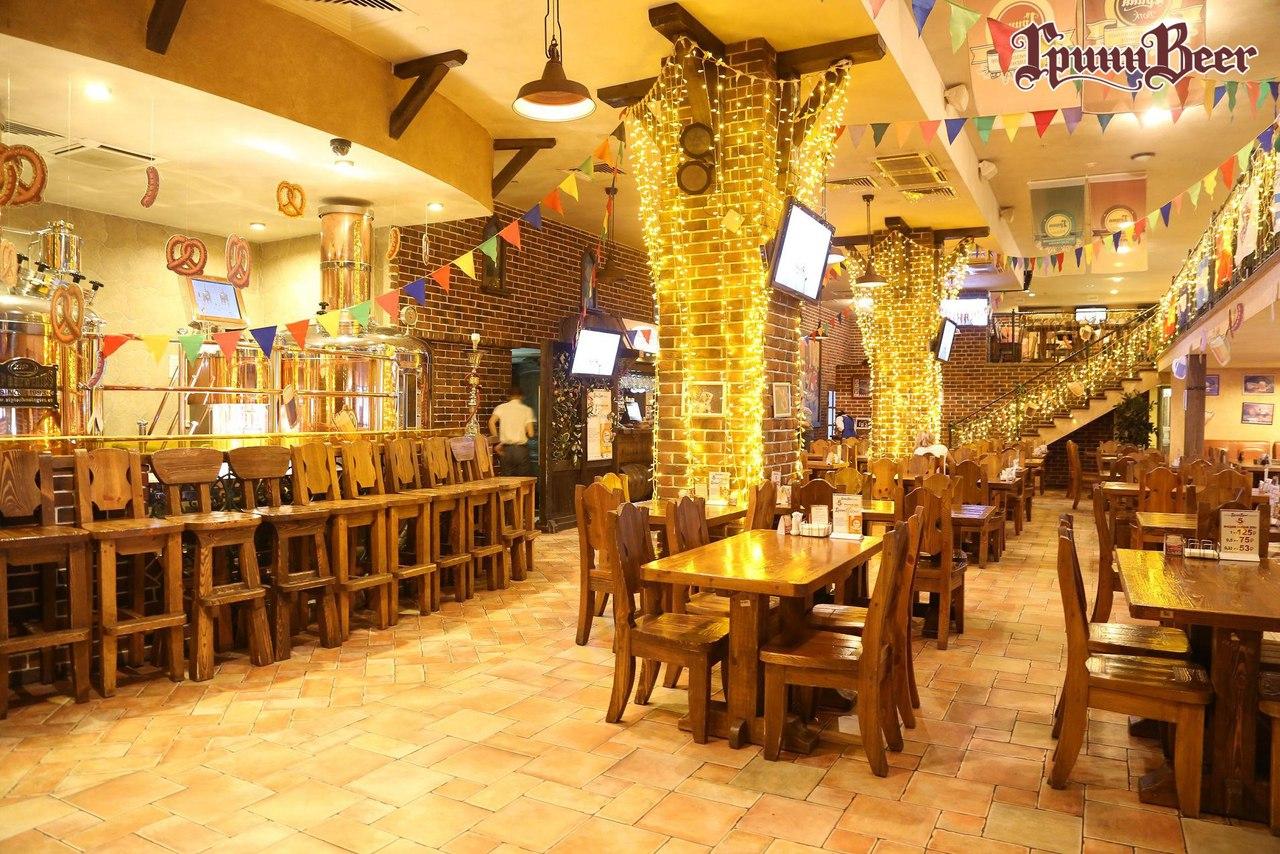 Ресторан корона липецк фото тейлор является